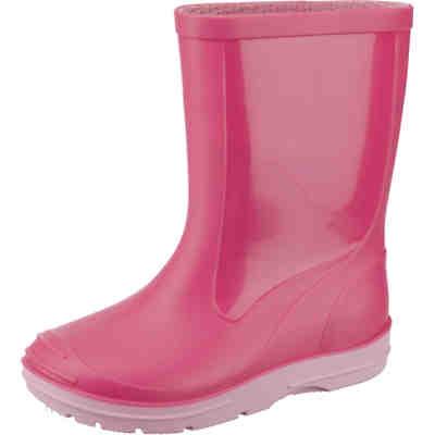 176133e4280796 Gummistiefel Kids Outdoor Rainboots für Mädchen ...