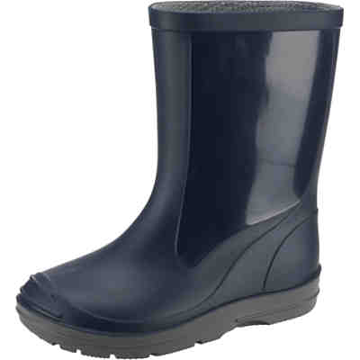 60fe8f5246784c Gummistiefel Kids Outdoor Rainboots für Jungen ...