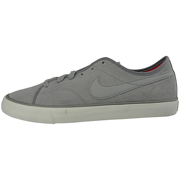 Nike Primo Court Leather Shoe Sneaker