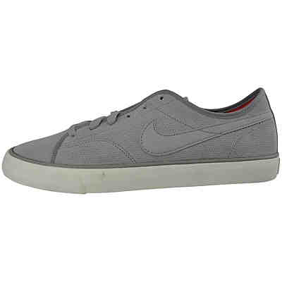 d1186cf8a2ddd4 Nike Primo Court Leather Shoe Sneaker Nike Primo Court Leather Shoe Sneaker  2