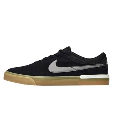 Nike Sportswear, Court Royale Suede Sneaker Herren, braun