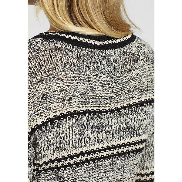 Khujo Schwarz Pullover Walenzia Khujo Walenzia Walenzia Pullover Khujo Pullover Schwarz Schwarz PkwOnN80X