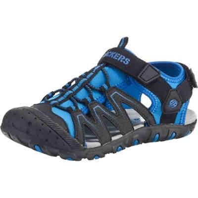 d5ac19ba33b7f8 Sandale für Kinder Sandale für Kinder 2