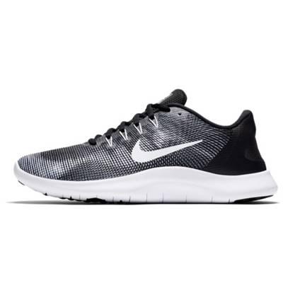 2018 Rabatt Nike DamenHerren Air Force 1 Low Retro