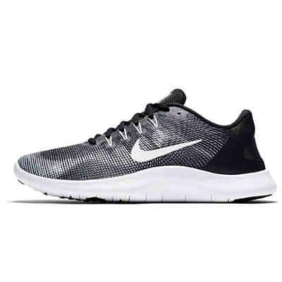 c31959ba77d1 Nike Schuhe   Taschen günstig online kaufen   mirapodo