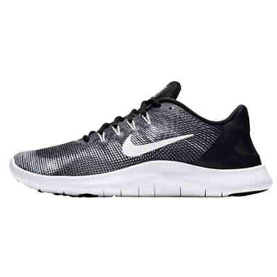7210748c0f2 Nike Flex Sneakers online kaufen | mirapodo
