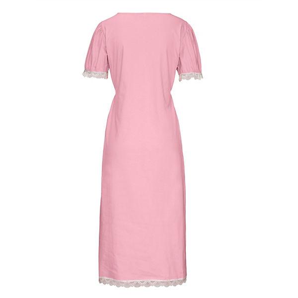 Rosa Nachthemd Rosa Nachthemd Nachthemd Harmony Rosa Harmony Harmony Nachthemd Harmony Rosa Harmony 8Pv0wymNnO