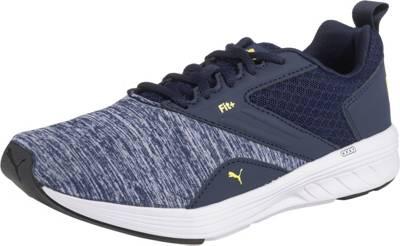 Schuhe Junior Nrgy Wie GS