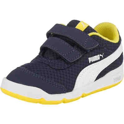 outlet store 58fb7 22668 Baby Sneakers Low STEPFLEEX 2 MESH V INF ...