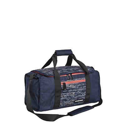 f3f0a57c49e00 Sporttasche in coolen Farben und Mustern