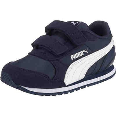 Baby Sneakers Low ST RUNNER V2 NL V INF für Jungen ... ba0f62adbe