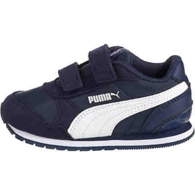 Puma Kinderschuhe günstig kaufen   mirapodo dad6910f11