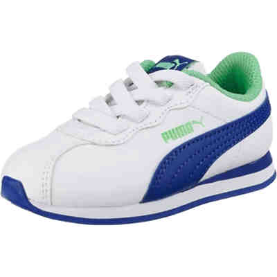 Baby Sneakers low TURIN II AC INF