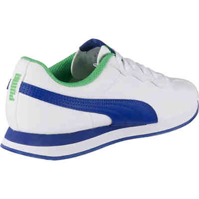 Kinder Sneakers low TURIN II JR