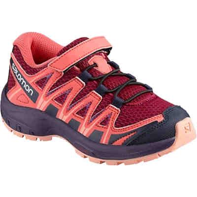 Schuhe für Kinder in rot günstig kaufen   mirapodo 0c45ae7c63