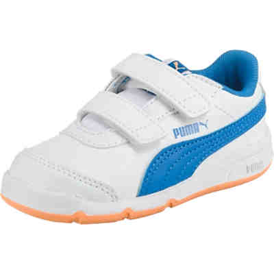 Baby Sneakers Low STEPFLEEX 2 SL V INF