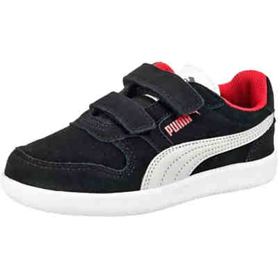 Kinder Sneakers low ICRA TRAINER SD V PS