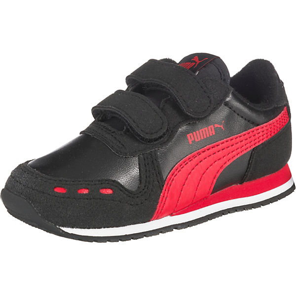 Baby Sneakers Low CABANA RACER SL V INF