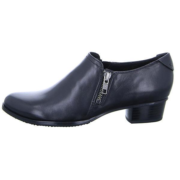 Red  Boxx, Damen Pumps A621-A479 Hochfront-Pumps, schwarz  Red Gute Qualität beliebte Schuhe 6a01ed