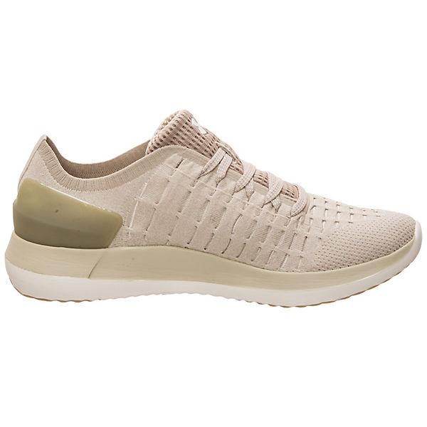 Under Armour, Under Armour Slingride 2 Sneaker, beliebte beige  Gute Qualität beliebte Sneaker, Schuhe 54fde7