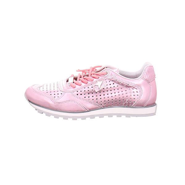 Cetti, Sneakers Low, pink  Schuhe Gute Qualität beliebte Schuhe  6d5312