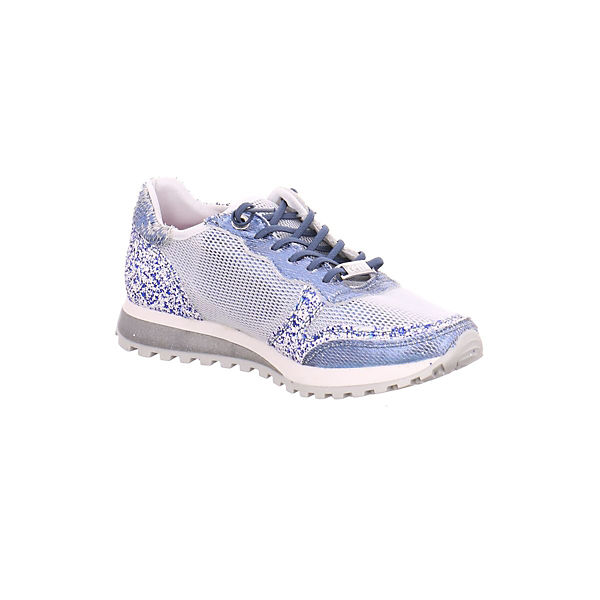 Cetti, Cetti, Cetti, Sneakers Low, blau  Gute Qualität beliebte Schuhe 4313ad