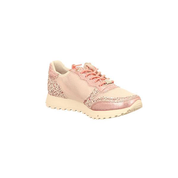 Cetti, Schnürschuhe, Gute grau  Gute Schnürschuhe, Qualität beliebte Schuhe 3ab5ec