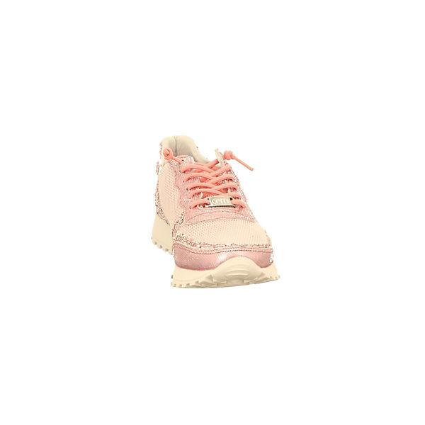 Cetti, Schnürschuhe, Gute grau  Gute Schnürschuhe, Qualität beliebte Schuhe aa773d