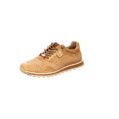 KaufenMirapodo Günstig Cetti Schuhe Aus Leder b76gfy