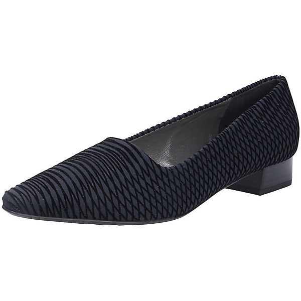 Fashion Pumps Klassische Pumps
