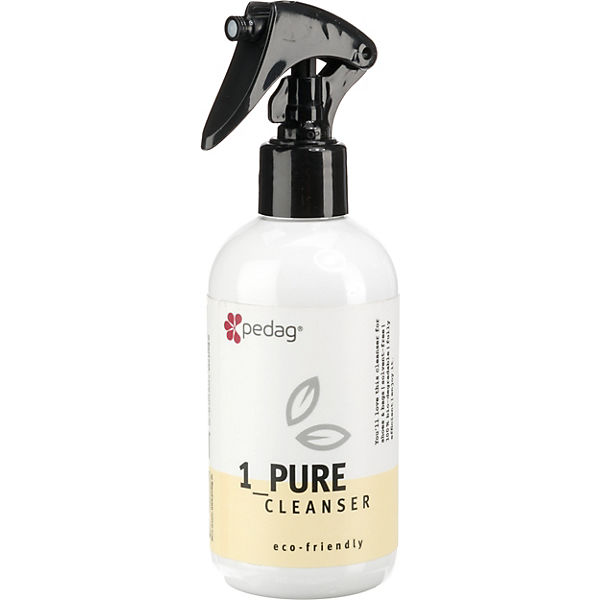 Pure Cleanser 220 ml