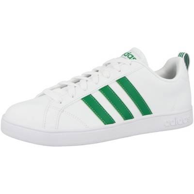 Adidas X_plr Günstig Kaufen Adidas Originals schuhe Braun