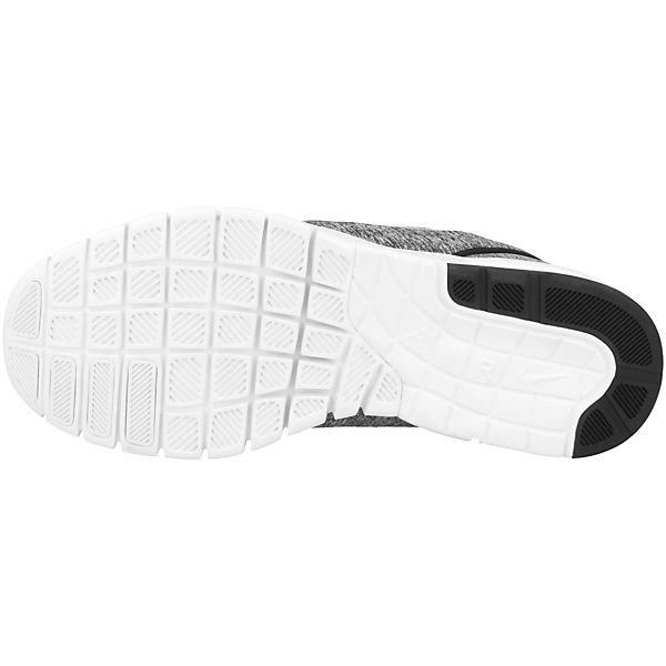 NIKE SB, Schuhe Janoski SB Stefan Janoski Schuhe Max Turnschuhes Niedrig, grau Gute Qualität beliebte Schuhe ace4e6