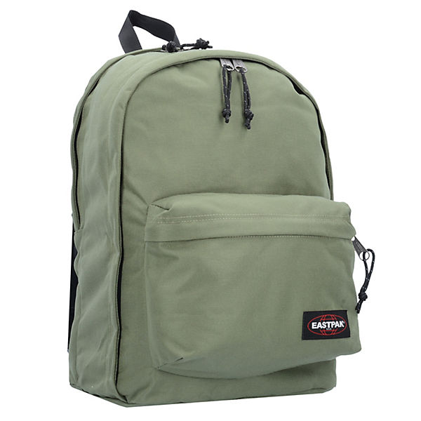 EASTPAK Back To Work Rucksack 43 cm Laptopfach Laptop-Rucksäcke