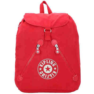 Fundamental Medium Rucksack 42 cm