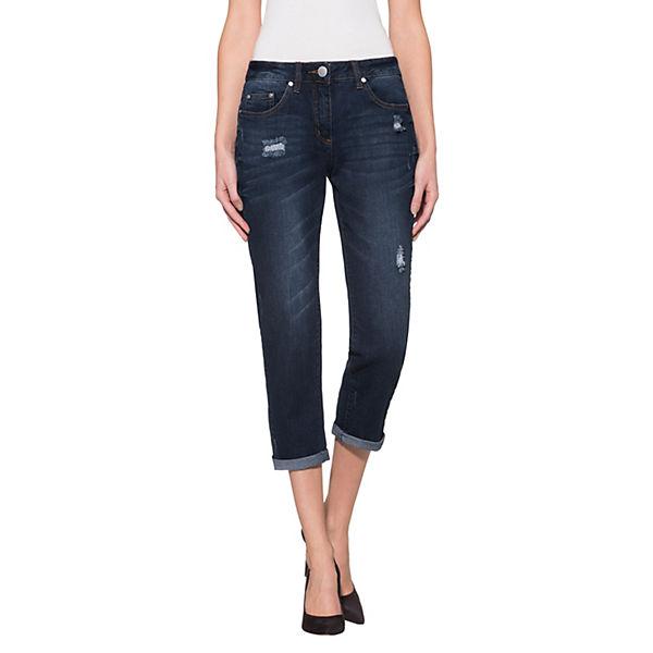 Moda Jeans Blau Moda Moda Jeans Blau Jeans Blau Alba Alba Alba Alba EHIYWD29