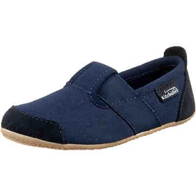 20aa397b7e8960 Living Kitzbühel Schuhe für Kinder günstig kaufen