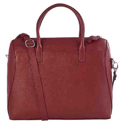 Laptoptasche Thea