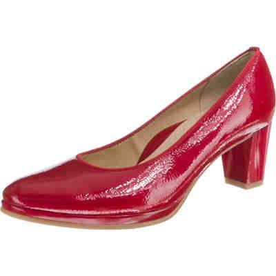 43fb5d21cc1b ara Schuhe günstig online kaufen   mirapodo