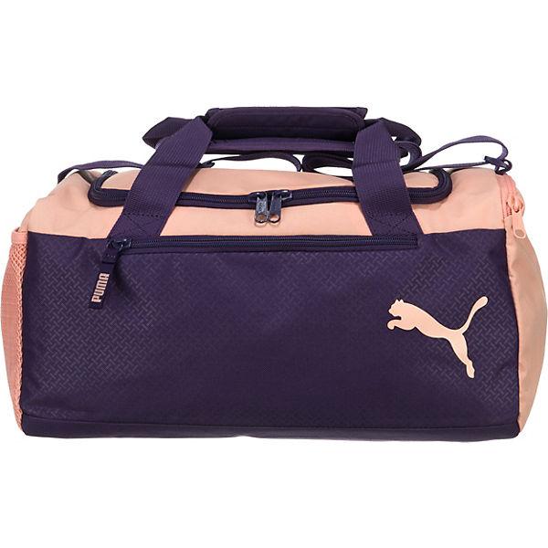 c713ee8240f8c Sporttasche FUNDAMENTALS XS für Mädchen
