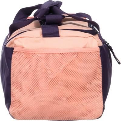 PUMA, Sporttasche FUNDAMENTALS XS für Mädchen, rosa