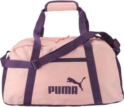 c71fe50c41785 MädchenRosaMirapodo PumaSporttasche MädchenRosaMirapodo PumaSporttasche  Phase Phase PumaSporttasche Für Für nN0vm8w