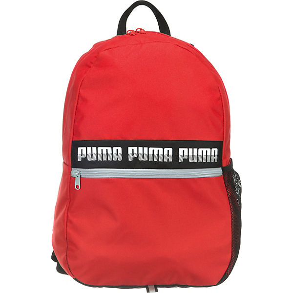 Kinder Schulrucksack PHASE BACKPACK II 20l