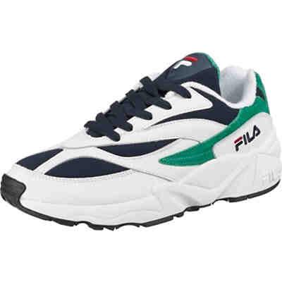 8dabc670ac57 Schuhe im Sale   jetzt günstig online kaufen   mirapodo
