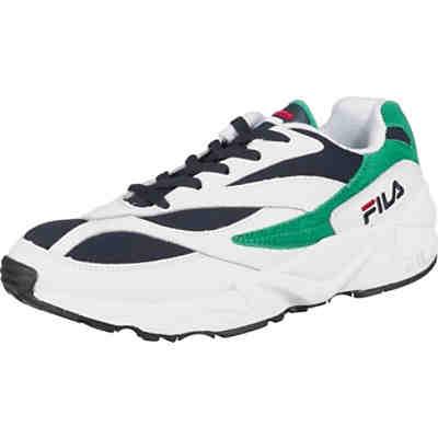 afaf90765660 Sneakers für Herren in weiß günstig kaufen   mirapodo