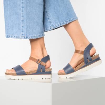 Günstig KaufenMirapodo Seibel Schuhe Online Josef dxshQrCt