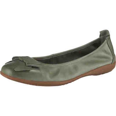75eb18b380ebd8 Josef Seibel Schuhe günstig online kaufen