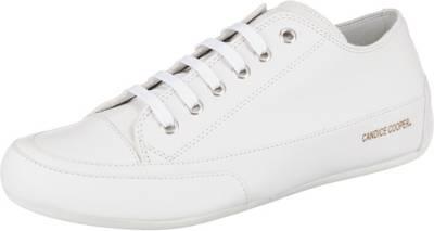 Sneakers günstig online kaufen | mirapodo