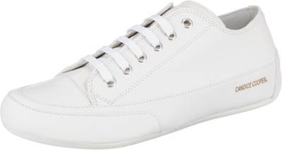 buy popular af0de c15fc Mirapodo Mit Schuhe Kaufen normal Schuhweite E v0RRwqXg