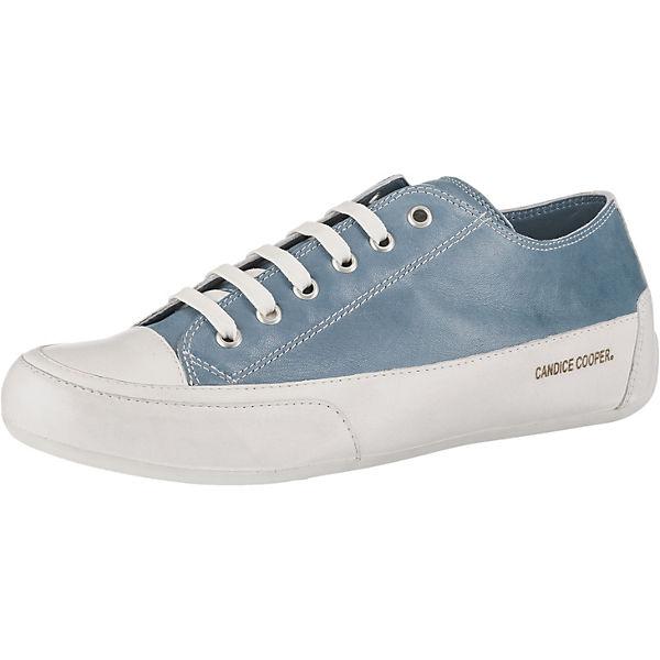 c43fc5f8cda Candice Cooper, Sneakers Low, blau | mirapodo